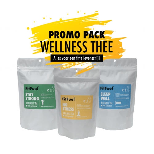 fitfuel_promo_pack_Promo_pack_1024x1024@2x